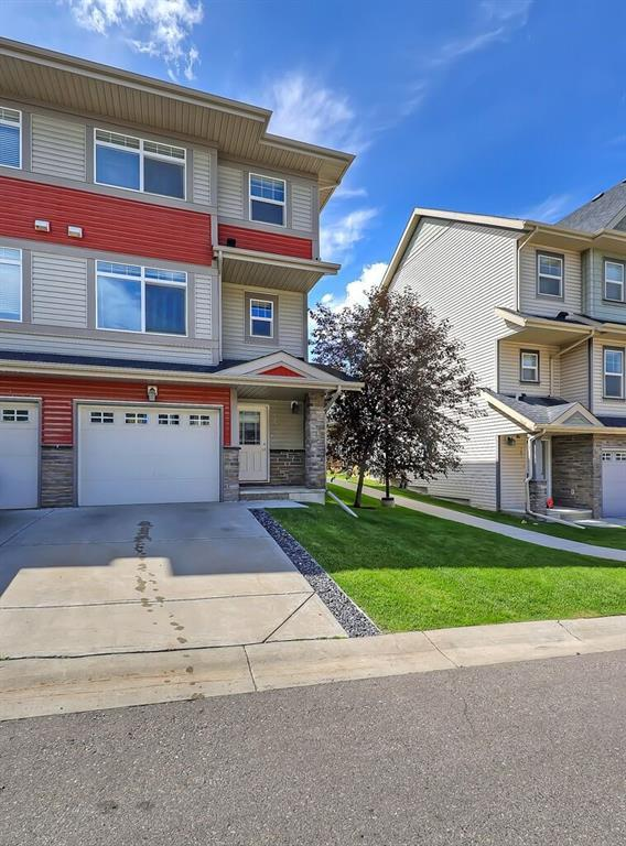 135 Panatella Road NW, Calgary, AB T3K 0S7 (#C4258219) :: The Cliff Stevenson Group