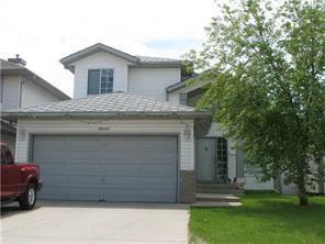 10130 Hidden Valley Drive NW, Calgary, AB  (#C4258227) :: The Cliff Stevenson Group