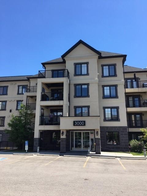 310 Mckenzie Towne Gate SE #3314, Calgary, AB T2Z 1J4 (#C4258770) :: Calgary Homefinders