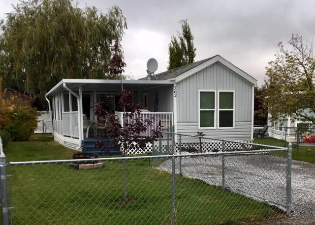 762 Carefree Resort, Rural Red Deer County, AB T4G 0K6 (#C4259455) :: Redline Real Estate Group Inc