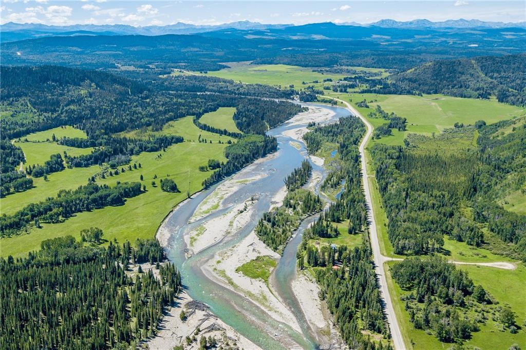 3 River Way - Photo 1