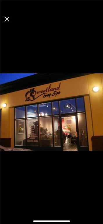 2763 Sunridge Way NE #103, Calgary, AB  (#C4262815) :: Redline Real Estate Group Inc