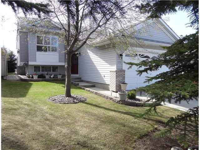 53 Sunlake Road SE, Calgary, AB  (#C4266526) :: Virtu Real Estate