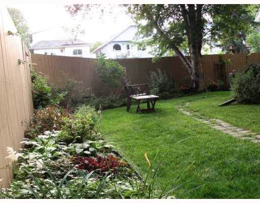 544 20 Avenue SW, Calgary, AB T2S 0E8 (#C4267721) :: Redline Real Estate Group Inc