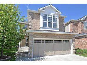 17 Discovery Ridge Hill(S) SW, Calgary, AB  (#C4268286) :: Virtu Real Estate