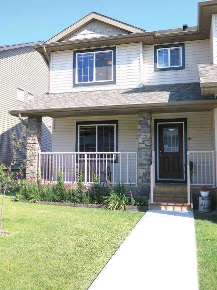 120 Wildrose Heath, Strathmore, AB T1P 0C8 (#C4268531) :: Virtu Real Estate