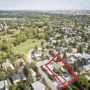 919 24 Avenue NW, Calgary, AB T2M 1Y2 (#C4269716) :: The Cliff Stevenson Group