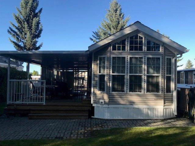 103 Carefree Resort, Rural Red Deer County, AB T4G 0K6 (#C4270042) :: Redline Real Estate Group Inc
