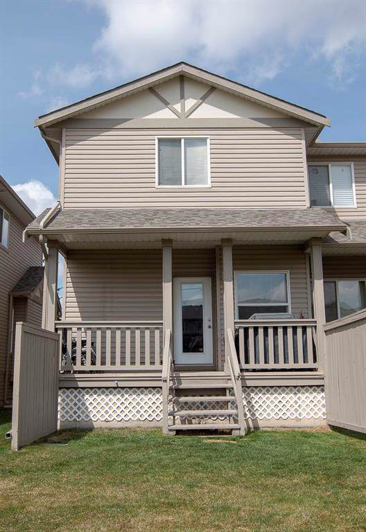 2001 Luxstone Boulevard SW #904, Airdrie, AB T4B 2Y6 (#C4270534) :: Redline Real Estate Group Inc