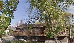 130 Mcrae Street #8, Okotoks, AB T1S 1J4 (#C4270776) :: Redline Real Estate Group Inc