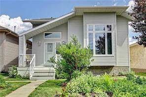 145 Shawfield Way SW, Calgary, AB T2Y 2Y2 (#C4271124) :: Redline Real Estate Group Inc