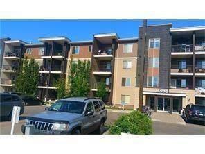 355 Taralake Way NE #223, Calgary, AB T3J 0M1 (#C4271652) :: Redline Real Estate Group Inc