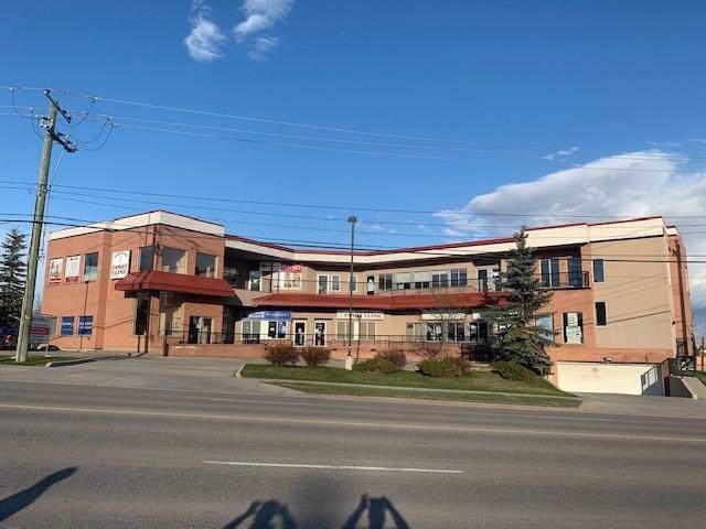 Calgary, AB T2K 1A8 :: Redline Real Estate Group Inc