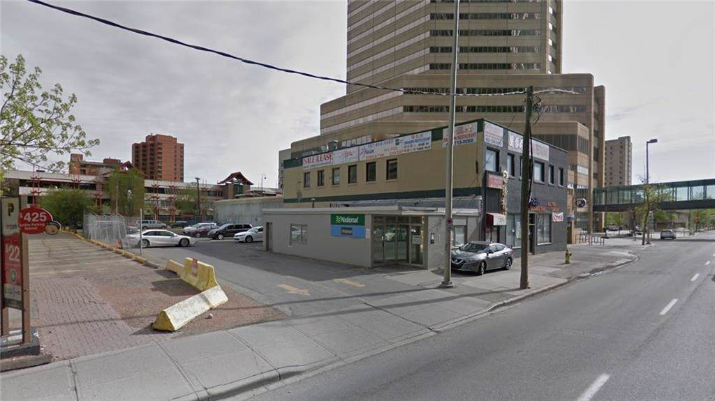 https://bt-photos.global.ssl.fastly.net/calgary/orig_boomver_1_C4274185-2.jpg