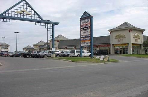 3132 26 Street NE #365, Calgary, AB  (#C4275189) :: Redline Real Estate Group Inc