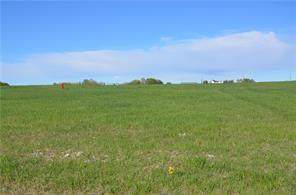 349021 Tamarack Drive E, Rural Foothills County, AB T1S 2L1 (#C4276155) :: Virtu Real Estate
