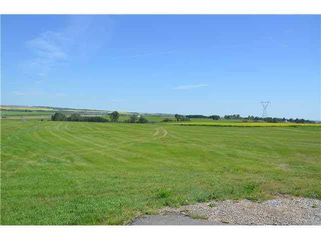 349062 Tamarack Drive E, Rural Foothills County, AB T1S 2L1 (#C4276156) :: Virtu Real Estate