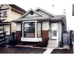 37 Tararidge Close NE, Calgary, AB T3J 2P4 (#C4279137) :: Canmore & Banff