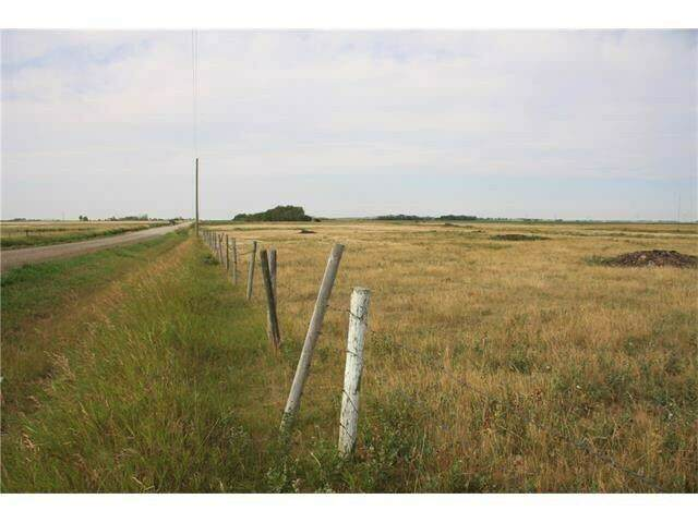 W:4R:27T:24S:5Q:NW Address Not Published, Rural Rocky View County, AB T2P 2G7 (#C4279363) :: Redline Real Estate Group Inc