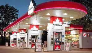 Lethbridge, AB  :: Calgary Homefinders