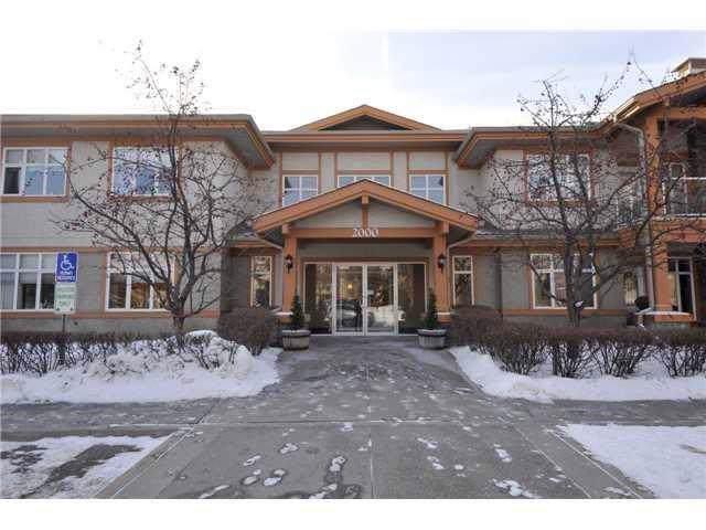 2207 Lake Fraser Court SE, Calgary, AB T2J 7H3 (#C4281118) :: Redline Real Estate Group Inc