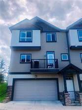 3 Kincora Heath NW, Calgary, AB T3R 0G6 (#C4281981) :: Western Elite Real Estate Group