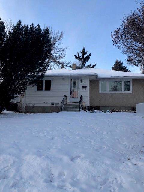 47 Hunter Street NW, Calgary, AB T2K 2B8 (#C4282182) :: Redline Real Estate Group Inc