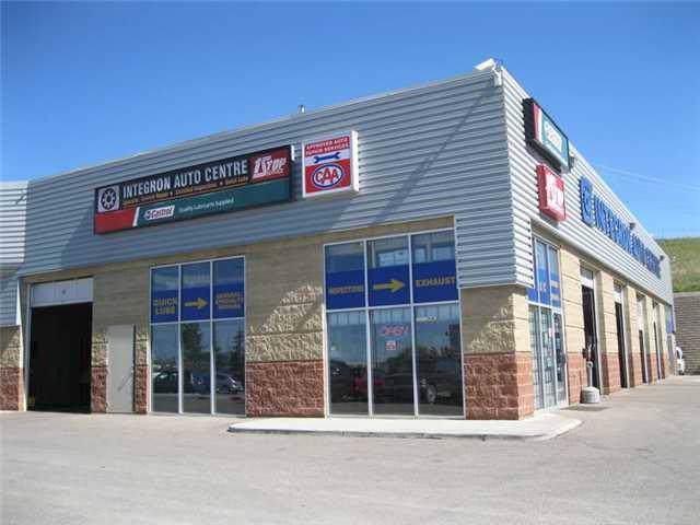 11450 29 Street SE 149, #153, #157, Calgary, AB T2Z 3V5 (#C4282895) :: Calgary Homefinders