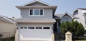 97 Arbour Summit Close NW, Calgary, AB T3G 3W2 (#C4283078) :: Virtu Real Estate
