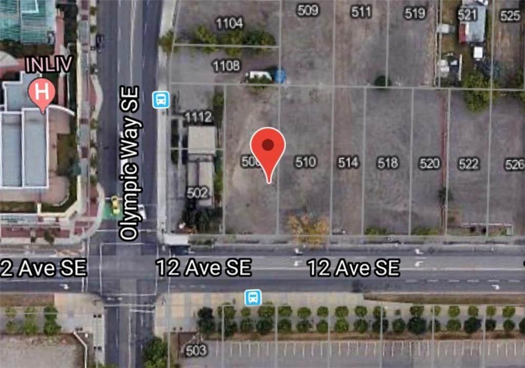 508 12 Avenue - Photo 1