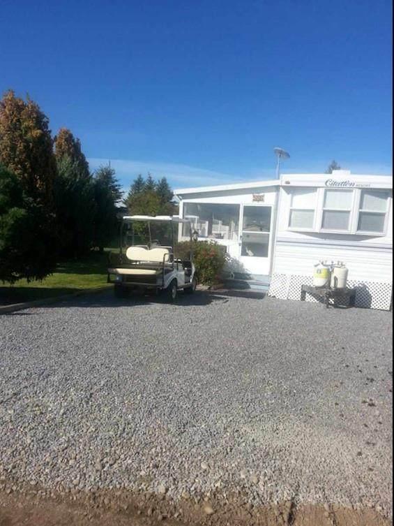 586 Carefree Resort, Rural Red Deer County, AB T4G 0K6 (#C4286956) :: The Cliff Stevenson Group
