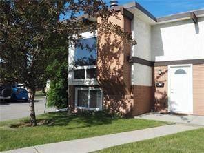 311 Pinemont Gate NE, Calgary, AB T1Y 2R6 (#C4287161) :: Canmore & Banff