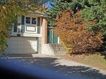 5311 Bannerman Drive NW, Calgary, AB T2L 1W1 (#C4288782) :: The Cliff Stevenson Group