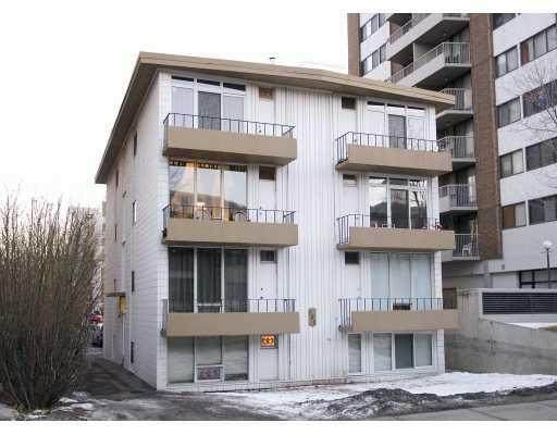 127 25 Avenue SW, Calgary, AB T2S 0K8 (#C4289637) :: The Cliff Stevenson Group