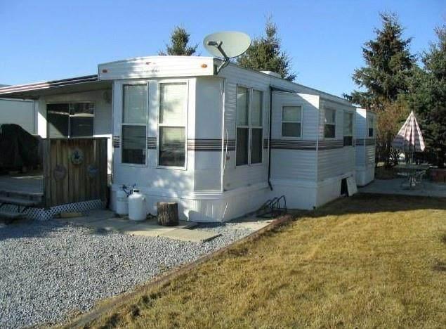 137 2540 TWP 353, Rural Red Deer County, AB T4G 0K6 (#C4290045) :: The Cliff Stevenson Group