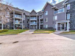 2311 Tuscarora Manor NW, Calgary, AB T3L 2J9 (#C4290869) :: The Cliff Stevenson Group