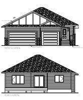 120 Riverwood Bay SW, Black Diamond, AB T0L 0H0 (#C4291745) :: Calgary Homefinders