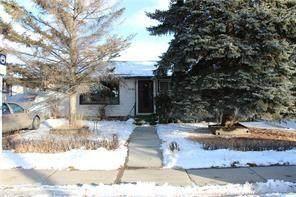 6408 19 Street SE, Calgary, AB  (#C4292305) :: The Cliff Stevenson Group