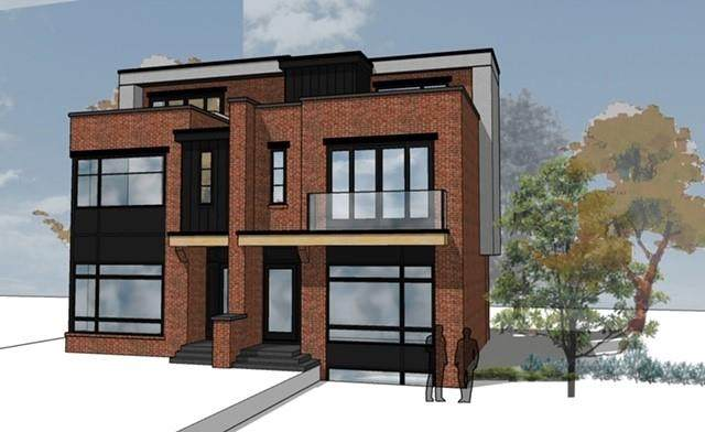 2205 29 Avenue SW, Calgary, AB T2T 1N8 (#C4292358) :: Virtu Real Estate