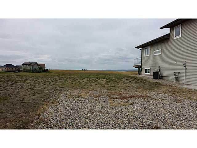 34 White Pelican Way, Rural Vulcan County, AB T0L 2B0 (#C4292414) :: The Cliff Stevenson Group