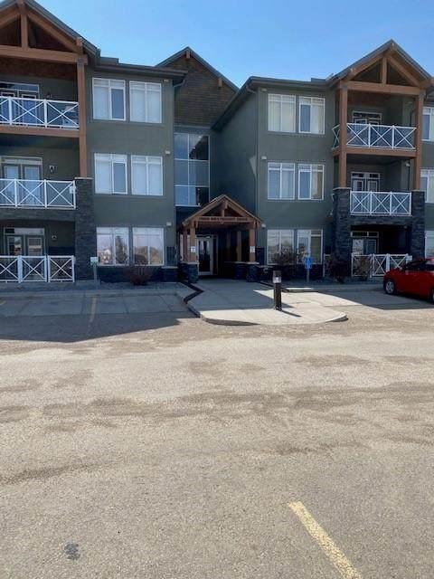 1005B Westmount Drive - Photo 1