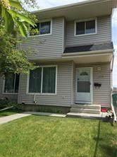 3235 56 Street NE #1019, Calgary, AB  (#C4297275) :: Calgary Homefinders