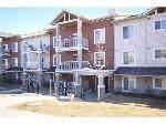 70 Panamount Drive NW #2302, Calgary, AB T3K 5Z1 (#C4297280) :: Redline Real Estate Group Inc