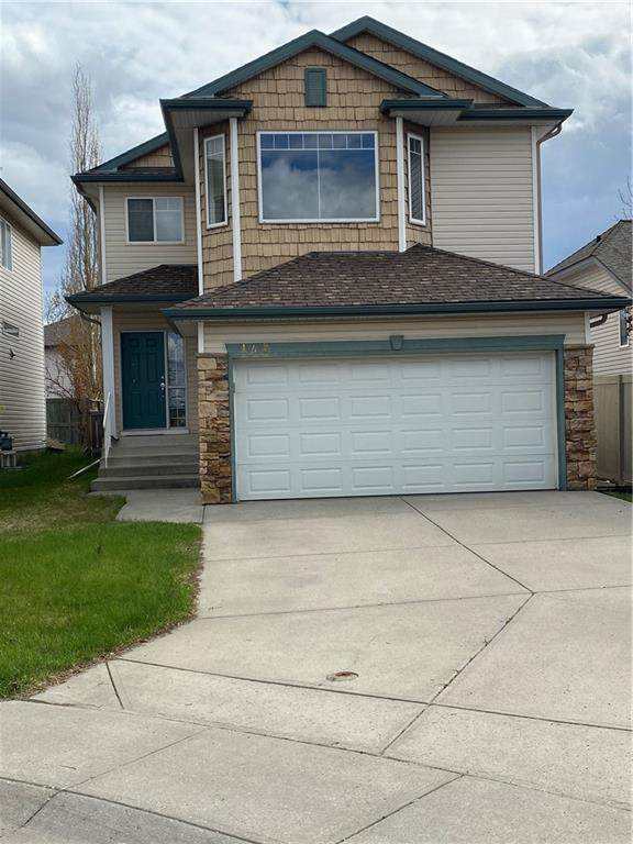 145 Millview Square SW, Calgary, AB T2Y 3Y5 (#C4297620) :: Redline Real Estate Group Inc