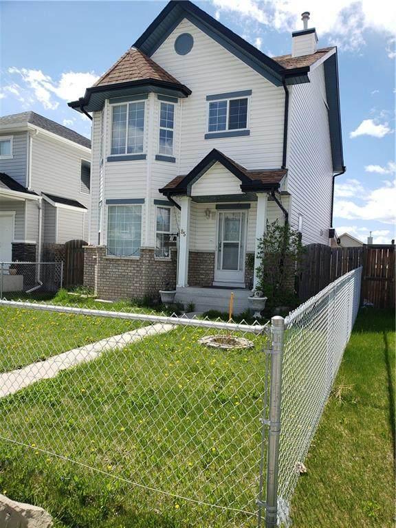 85 Saddlemead Close NE, Calgary, AB T3J 4T5 (#C4297966) :: Calgary Homefinders