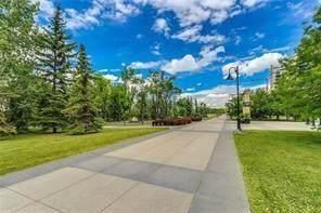 777 3 Avenue SW #510, Calgary, AB T2P 0G3 (#C4299845) :: Calgary Homefinders
