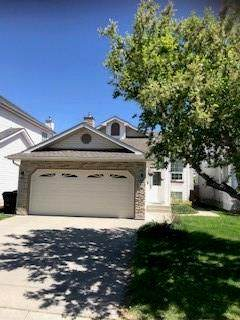 20 Douglas Glen Place SE, Calgary, AB  (#C4300173) :: Calgary Homefinders