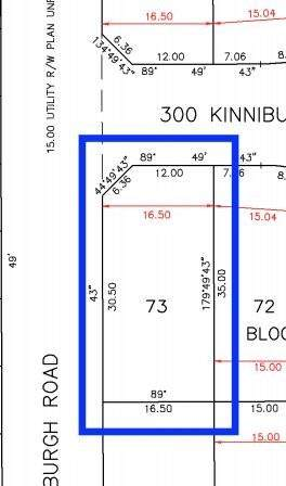 241 Kinniburgh Cove, Chestermere, AB T1X 0Y7 (#C4302663) :: Canmore & Banff
