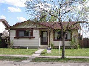 1179 Falconridge Drive NE, Calgary, AB T3J 1A3 (#C4306562) :: Team J Realtors
