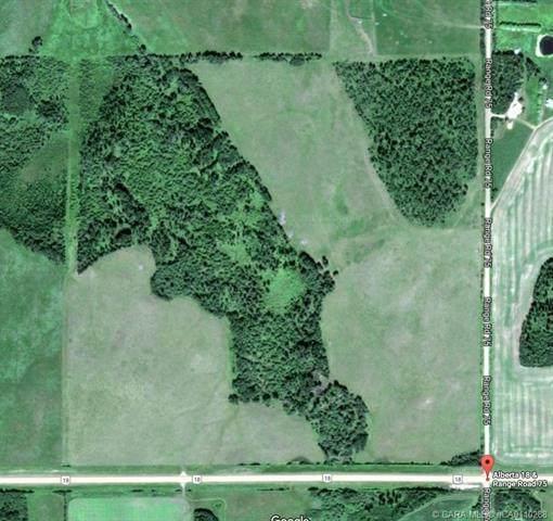 56214 Range Road 75 - Photo 1